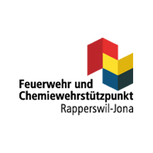 Feuerwehrverein Rapperswil-Jona