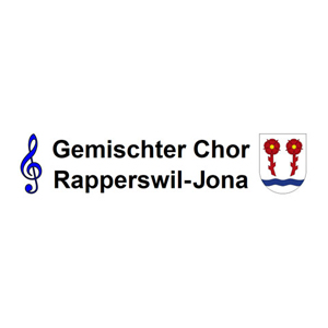 Gemischter Chor Rapperswil-Jona