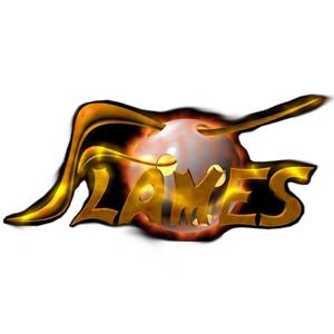 Jona-Uznach Flames