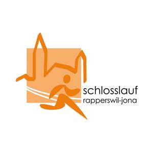 LCRJ Stadtlauf-Schlosslauf
