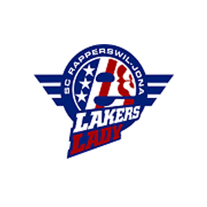 Lady Lakers Rapperswil-Jona