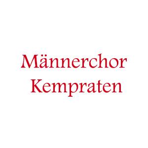 Männerchor Kempraten