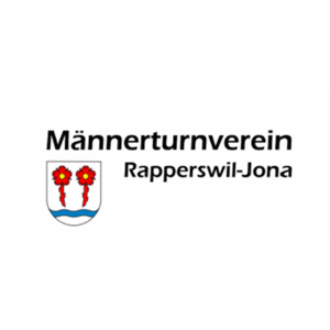 Männerturnverein Rapperswil-Jona