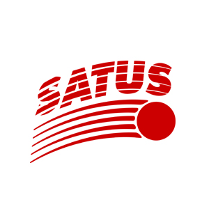 Satus Turnverein Rapperswil-Jona