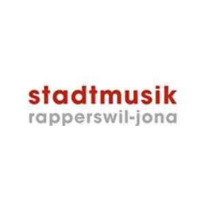 Stadtmusik Rapperswil-Jona