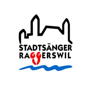 Stadtsänger Rapperswil